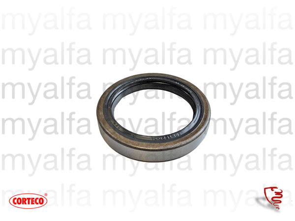 OIL SEAL TRANSMISSION REAR ORIGINAL QUALITY