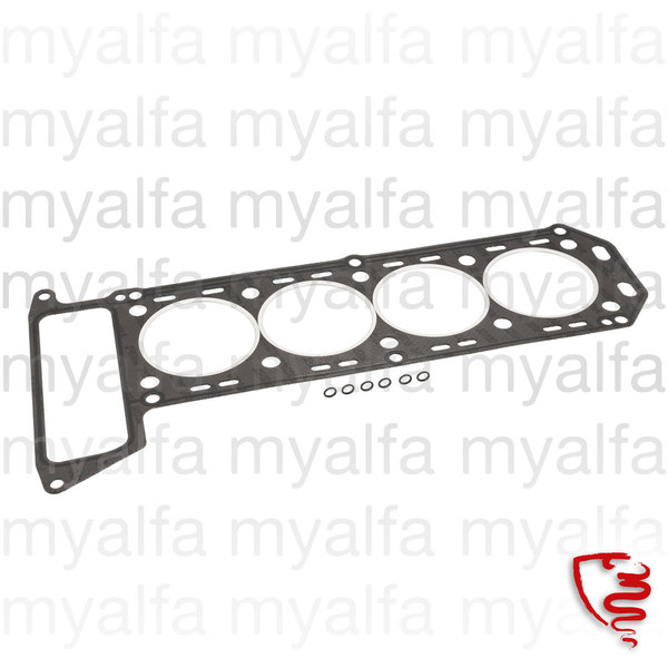HEAD GASKET 1750 REINZ BEST QUALITY