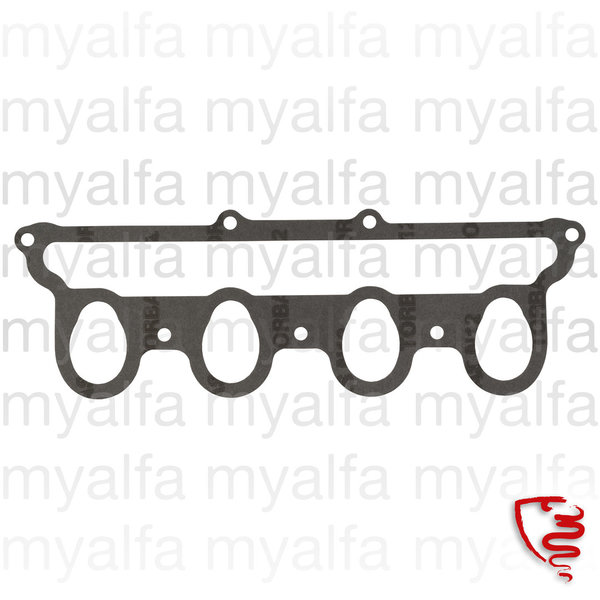 INTAKE MANIFOLD GASKET INJECTION