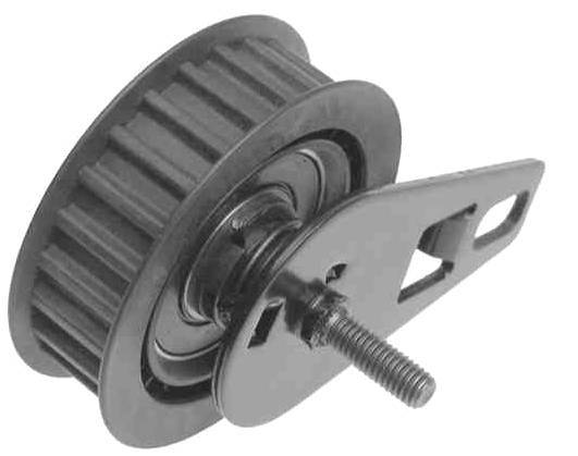 OE. 55221254 TENSION PULLEY 2,0 TS 16V