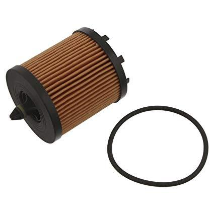 OE. 71739396 OIL FILTER 1.9/2.2 JTS 159, BRERA/SPIDER