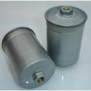 FUEL FILTER Alfa 75,164/Super,gtv/ spider (916)