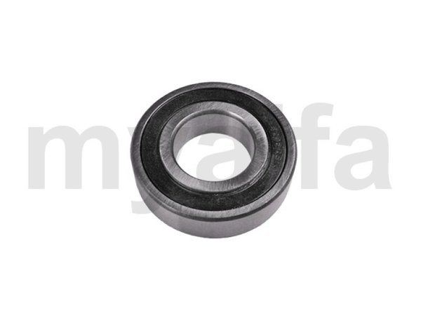 PROPSHAFT CENTRE SUPPORT BEARING ORIGINAL QUALITY