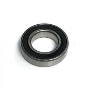 OE. 60506993 BEARING FOR  PROPSHAFT SUPPORT 116 6-CYL.