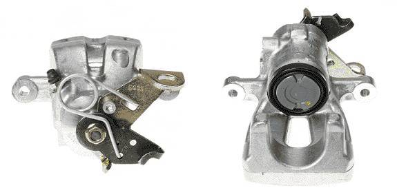 OE. 9951213/9948544 BRAKE CALIPER REAR LEFT 147,156/SW