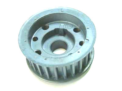 Crank shaft drive gear for all 2.0 T/S and JTS