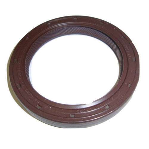 ALFA ROMEO Busso V6 24V Crankshaft Oil Seal