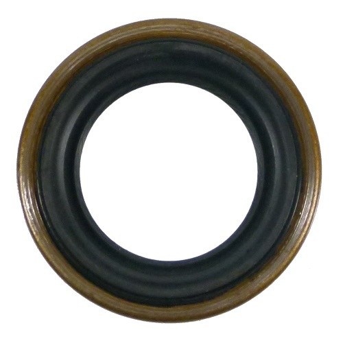 40004430 - Different Axle Shaft Seal, Left